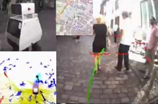 Play ETHx: Introduction to Autonomous Mobile Robots – basic concepts and algorithms for locomotion, perception, and intelligent navigation V...