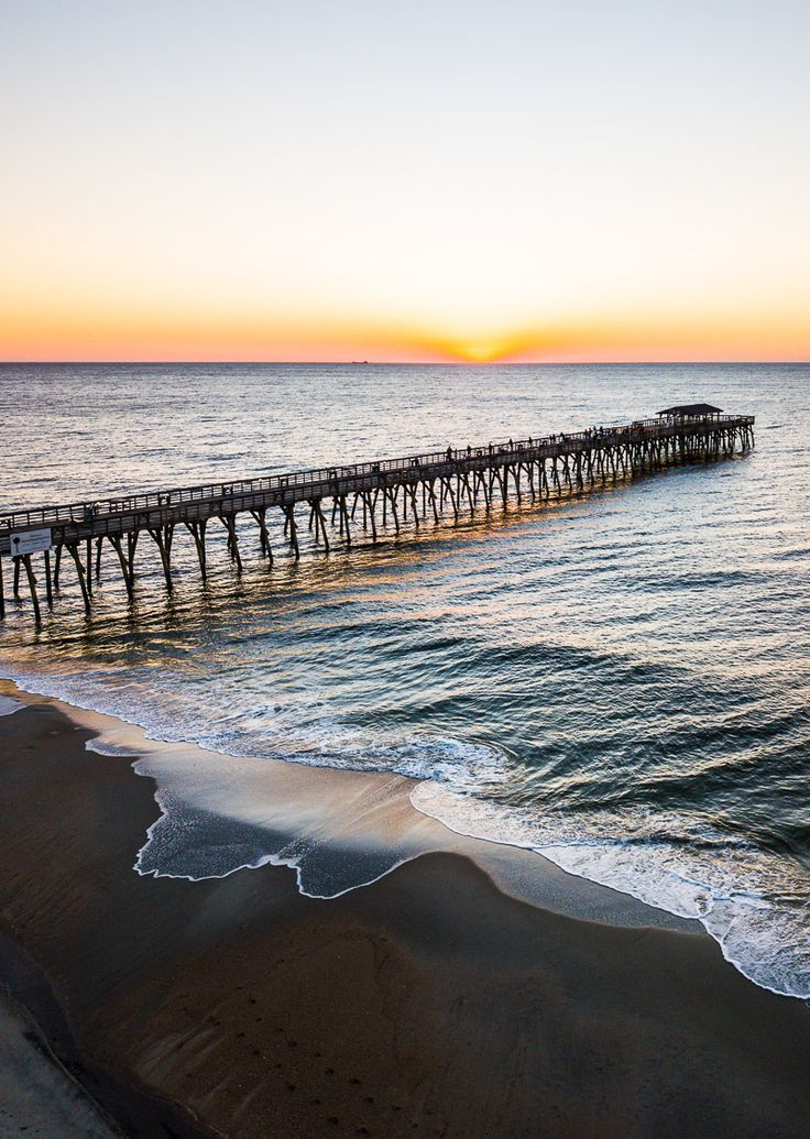 16 Fun Things To Do In Myrtle Beach With Kids Myrtle Beach State Park Myrtle Beach Myrtle Beach Vacation