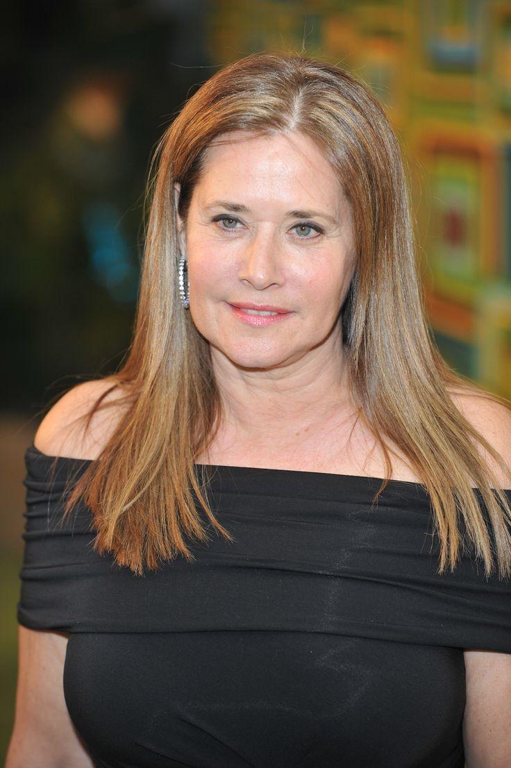 Lorraine Bracco Photography Actresses Lorraine Bracco