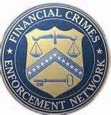 Large Cash Transactions: Bank Secrecy Act