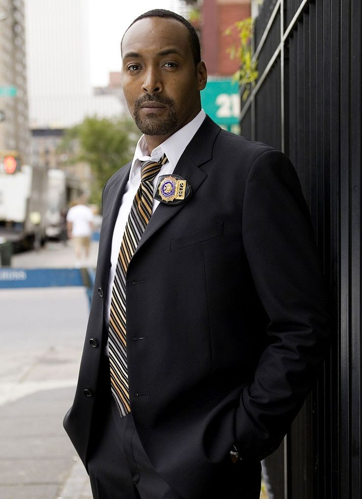 law and order jesse l martin law amp order the best