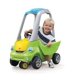 IMAGASAURUS is the biggest and leading online wholesalers of all types of gifts items, Children toys, and Birthday presents online. We provide different connected product at the most effective costs. We have large range of baby birthday presents, Children toys online, Children birthday presents, Newborn gifts, Educational toys, learning toys.