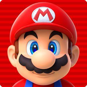 Super Mario Run APK v2.0.1 is Here!