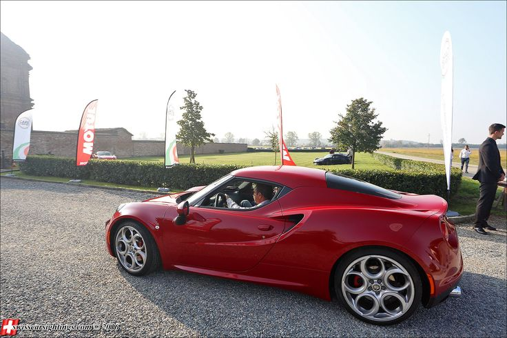 Alfa Romeo 4C 157.jpg