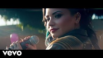 Demi Lovato - Cool for the Summer (Official Video) - YouTube