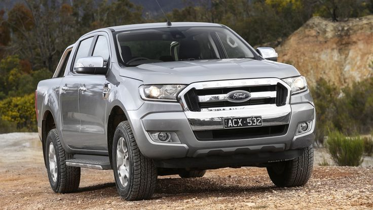 Incredible 2016 Ford Ranger Review Photos | CarAdvice 2016 Ford Ranger XLT 21 2016 Ford Ranger Ford 2016 Ford Ranger