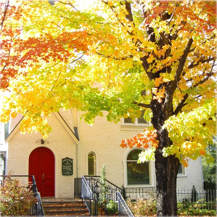 """273 Best """"Red Doors Of The Episcopal Church"""" Images On"""