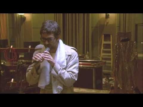 Jamie Lidell - The City - YouTube