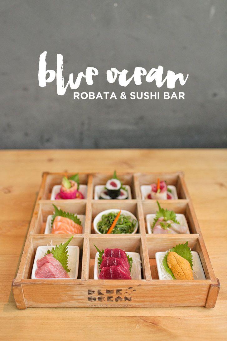 best 25 sushi bars ideas on pinterest sushi bar near me sushi