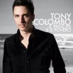 Tony Colombo – Ischia