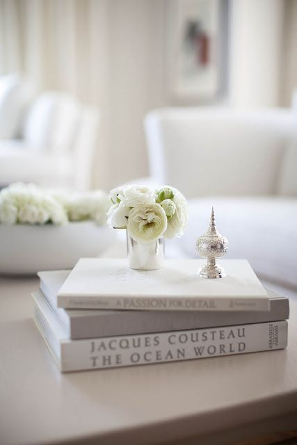 In San Francisco White Out Rooms With A Point Of View Home Decor Pinterest Room And