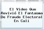 http://tecnoautos.com/wp-content/uploads/imagenes/tendencias/thumbs/el-video-que-revivio-el-fantasma-de-fraude-electoral-en-cali.jpg Elecciones 2015. El video que revivió el fantasma de fraude electoral en Cali, Enlaces, Imágenes, Videos y Tweets - http://tecnoautos.com/actualidad/elecciones-2015-el-video-que-revivio-el-fantasma-de-fraude-electoral-en-cali/