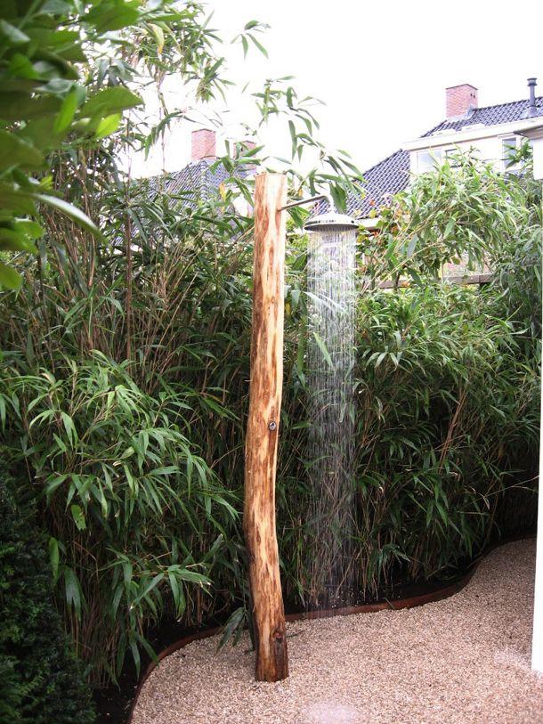Whirlpool Im Garten Charme Badetonne. die besten 25+ badetonne ...