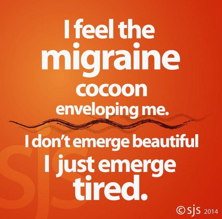 8508ee1522c1e4d1c008e938a4580cfe migraine cures chronic migraines 331 best trigeminal neuralgia & chronic migraine images on,Depression Chronic Illness Memes