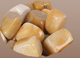 Les pierres les plus répandues en Feng-Shui - Mon Feng-Shui Accueil