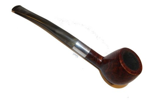Dr Grabow Starfire Pipe