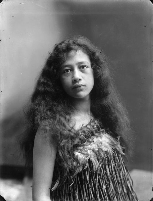 Old Maori Women: 1000+ Images About NZ Historical Photographs On Pinterest