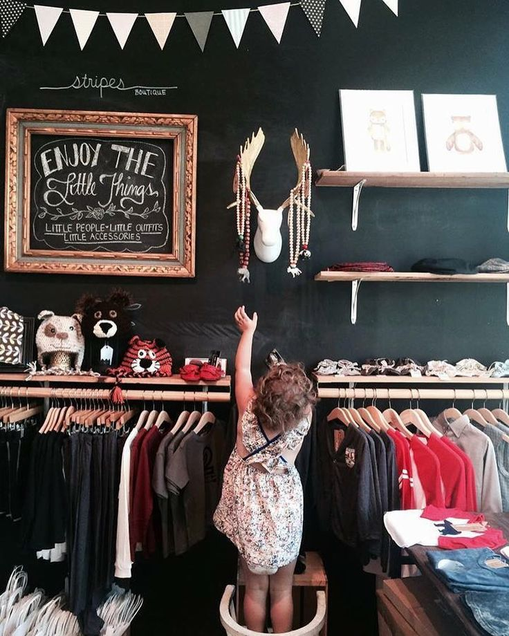 Downtown Campbell: Campbell LOVE 2016 Nominee for Best Fashion Stripes Boutique located at 327 E Campbell Ave in The Courtyard in Downtown Campbell.  A hip baby & children's boutique featuring carefully curated clothing and handmade accessories in-store and online. Home of Stripes Boutique Apparel brand.  For those interested in voting here is a link to the survey: http://survey.constantcontact.com/survey/a07ec6y0prmik06ukjw/start. #campbelllove2016 #campbellwatertower #bestofcampbell…