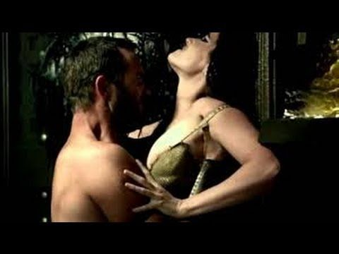 «¬Megavideo¬« Watch 300 Rise of an Empire full »online streaming free Fu...