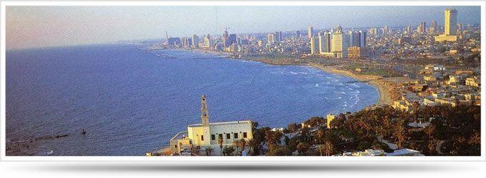 Авиабилеты в Тель-Авив от 3 582 грн. в две стороны! С 2 июля 2012 авиакомпания «АэроСвит» запускает новые рейсы Львов — Тель-Авив — Львов!