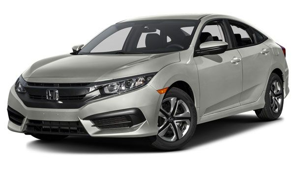 Honda Civic Car Rental in Dubai, UAE at Best price. Call on 00971509602777 for Booking.