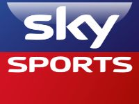 Sky Sports is a group of sports television channels operated by the satellite pay-TV company Sky plc. Sky Sports is the dominant subscription television spor...