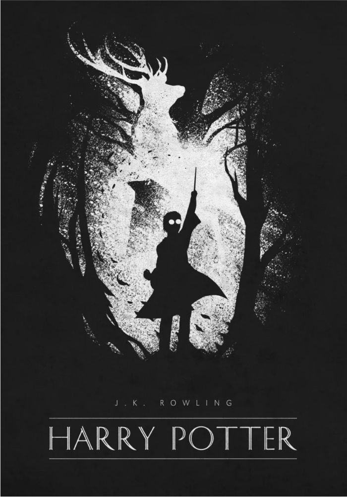 Harry Potter Harry Potter Poster Harry Potter Movie Posters Poster Prints