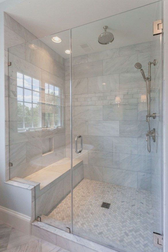 30 Awesome Master Bathroom Remodel Ideas On A Budget Bathroom Remodel Master Bathroom Remodel Designs Small Master Bathroom