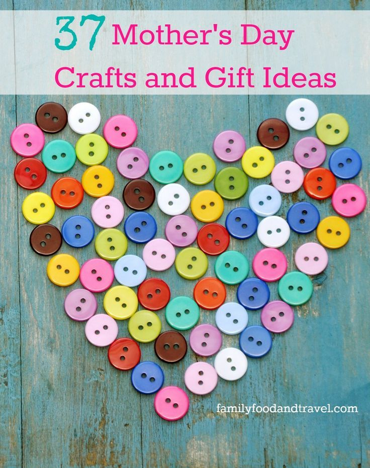 37 Ideas To Use All 4 Bahtroom Border Tile Types: 1000+ Images About Handmade Gifts For Women On Pinterest