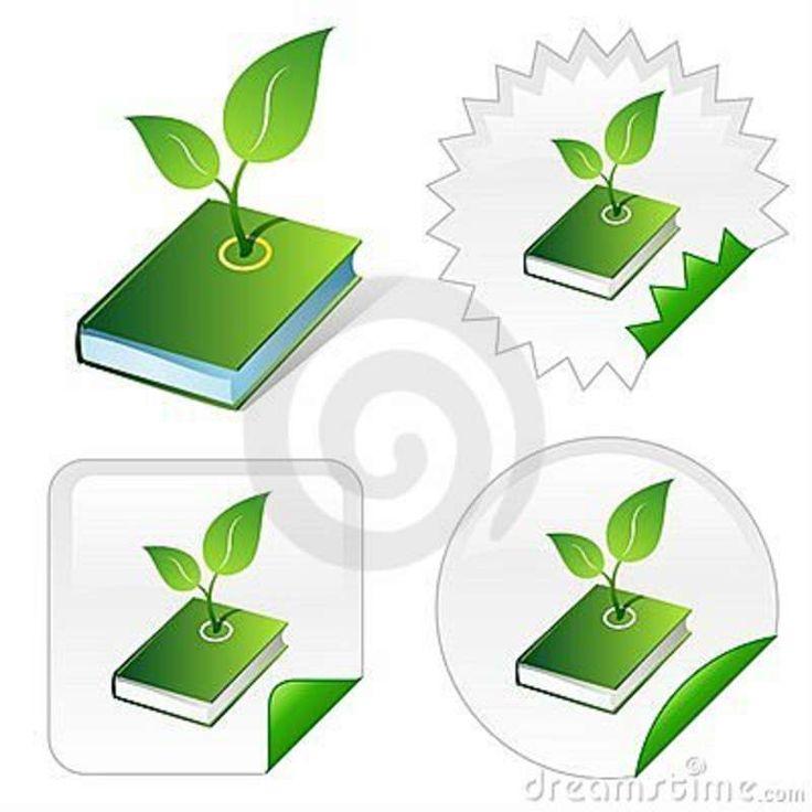 10 libros verdes ecologia http://blogs.lanacion.com.ar/bien-verde/arquitectura-sustentable/feria-2/