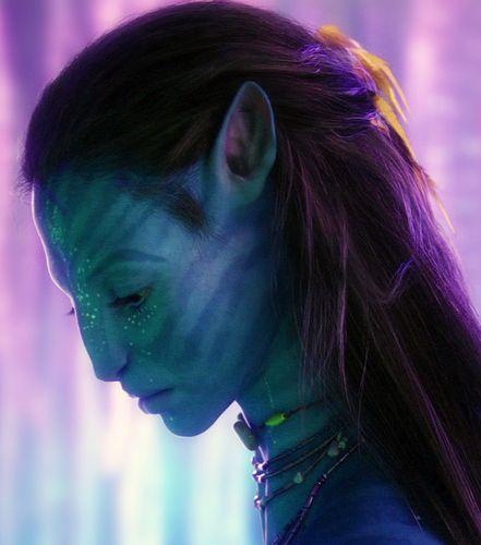 New Avatar Movie Release Date: Best 25+ Avatar Movie Ideas On Pinterest