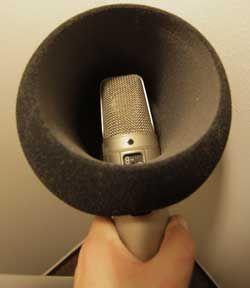 Sound Bytes Review – The Kaotica Eyeball
