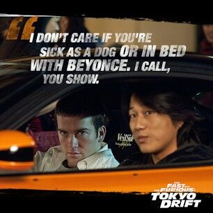 tfatf tokyo drift han lue tokyo drift fast and furious movie quotes ...