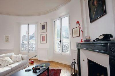 Changer ses fenêtres : sécurité, isolation, double vitrage, bois, volet... - CôtéMaison.fr