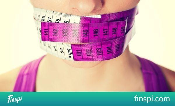 27 loucuras que cometemos no #fitness #trendy #sprawiają,