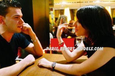 Soirée speed dating - http://paris-escort-models.com/soiree-speed-dating-2/