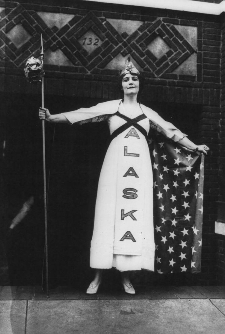 File:MVale-Suffrage.png