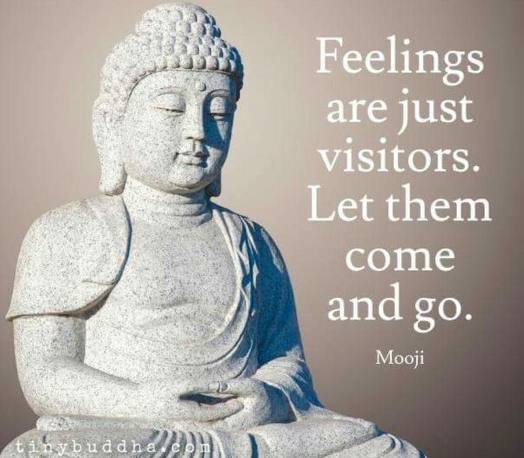 I do not agree with this statement. Feelings are from within, they are influenced by external events. They come from the soul.