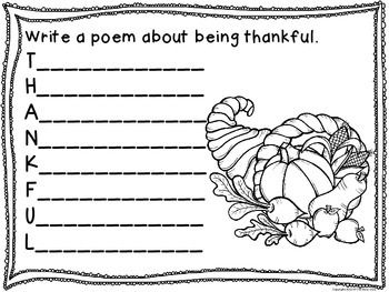 13 best Thanksgiving in the classroom images on Pinterest