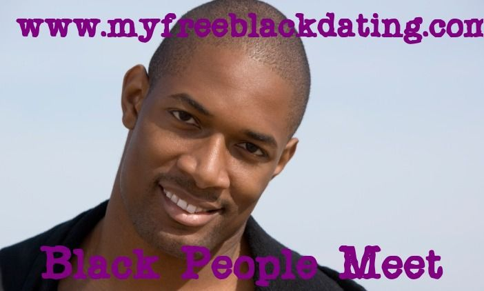 blackpeoplemeet.com review | Online Dating Sites Ranking