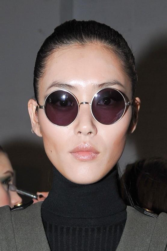 1000+ images about jason wu eyewear on Pinterest