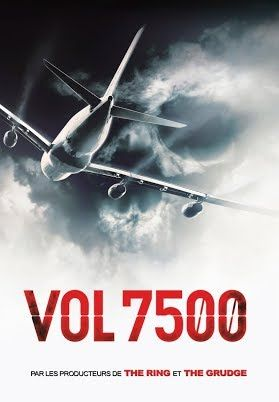 Vol 7500 Bande Annonce Vf You