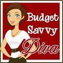 Budget Savvy Diva