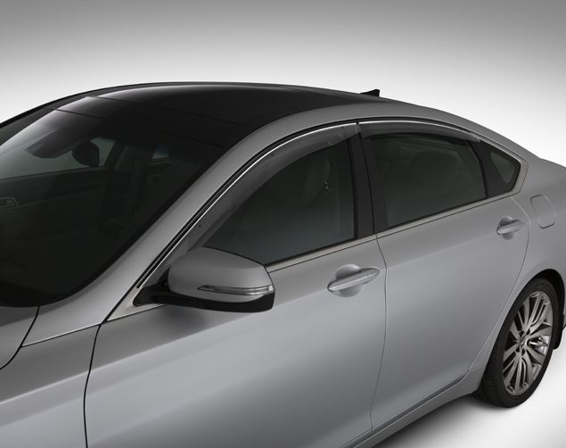 205 Best Images About Hyundai Car Accessories On Pinterest