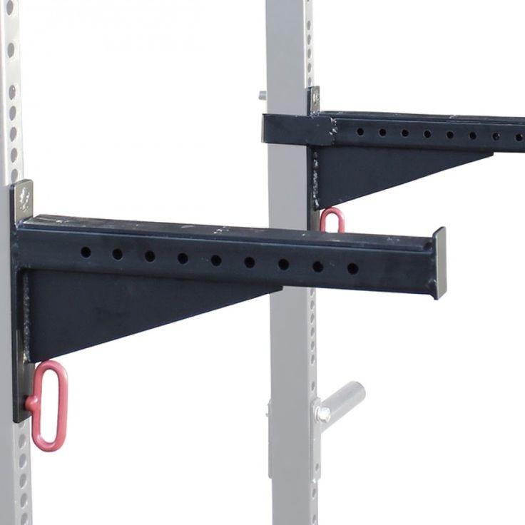 T3 series power rack power rack bench press squat lift