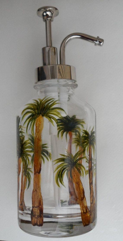 Favorite 82 best ♥ Palm Trees ~ Kitchen Decor ♥ images on Pinterest  RD26