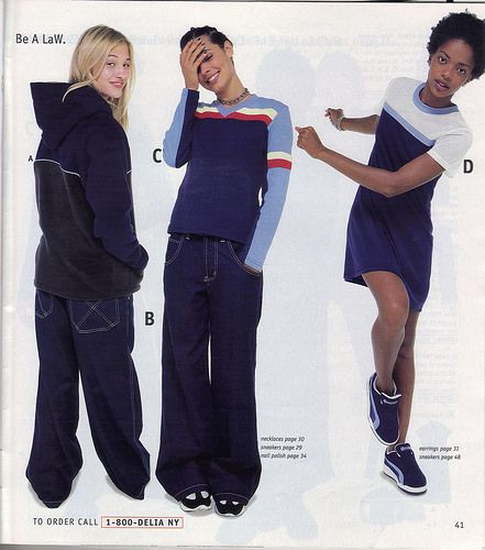 324 best images about Late 90's to early 00's - Fashion ... Late 90s Fashion