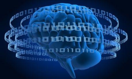 Stroke treatment improves patients' chances of avoiding brain damage