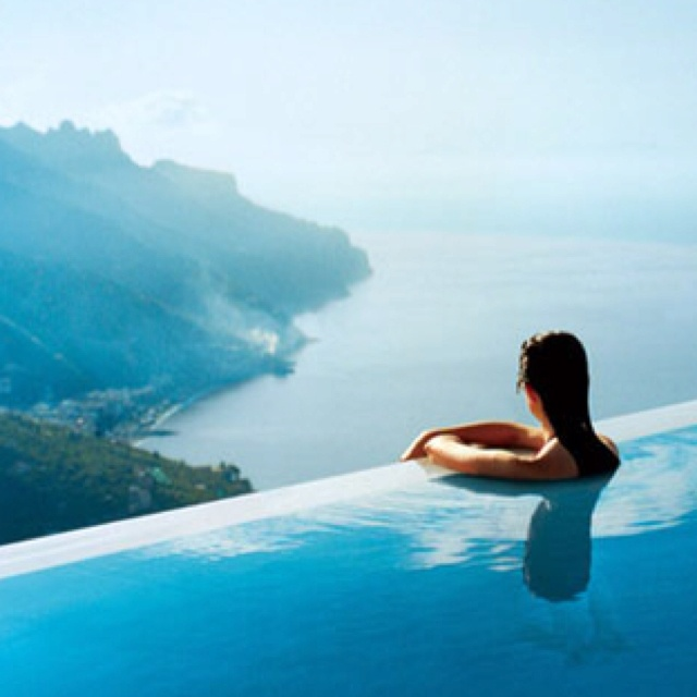 I need a vacation here..