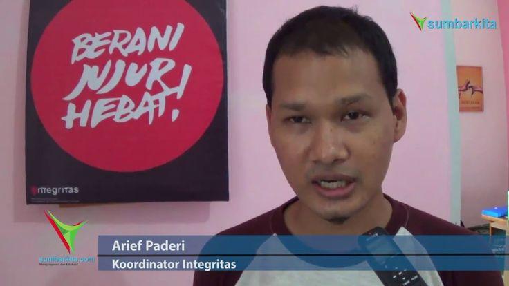 12 Sekolah di Padang Dinilai Tidak Transparan Kelola Dana BOS